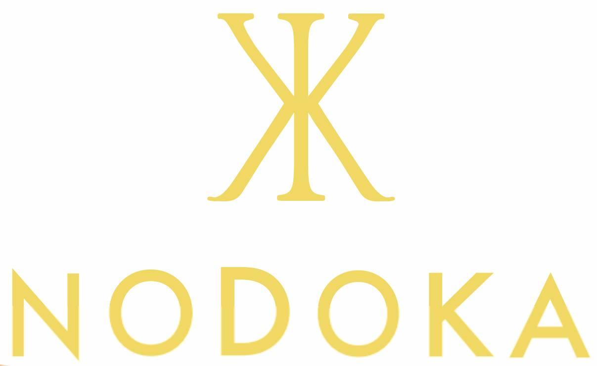 新店舗のロゴ