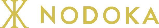 NODOKA「のどか」期間限定公式サイト